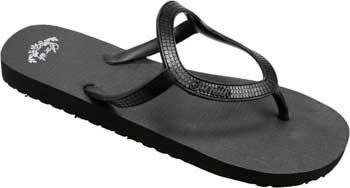 Sanuk - Ibiza - Women's Sandal