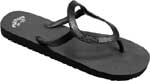 Sanuk - Ibiza - Women's Sandal