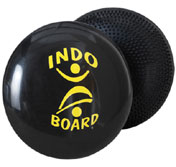 Indo - IndoFLO Balance Gigante Cushion 24