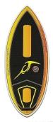 Inland Surfer - 4-Skim Ooze Wakesurf