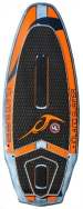 Inland Surfer - Air Series 139 Wakesurf