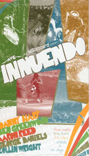 Alliance - Innuendo - DVD