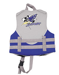 Kids Neo Vest -  ON SALE NOW!