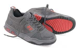 Jetpilot Stylus Hydro Shoe