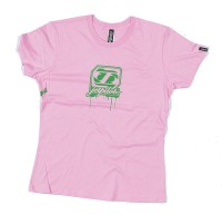 JetPilot - Corporate - Women's Tee