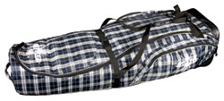 Golf Wakeboard Bag