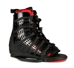 Liquid Force - 2011 Ultra Wakeboard Binding