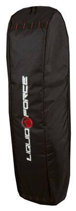 Liquid Force - Day Tripper DLX Wakeboard Bag