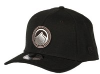 Liquid Force - Drop New Era Flex Hat