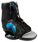 Liquid Force - 2012 Index Wakeboard Binding