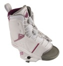 Liquid Force - 2012 Transit Women's Wakeboard Binding