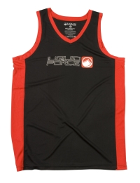 Liquid Force - Push It Ride Tank