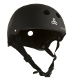Liquid Force - 2012 Core Helmet