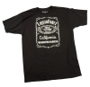 Black Label Tee Shirt