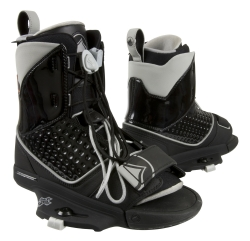 Liquid Force - 2013 Bob Wakeboard Binding