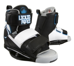 Liquid Force - 2013 Domain Wakeboard Binding