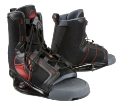 Liquid Force - 2013 Index Wakeboard Binding