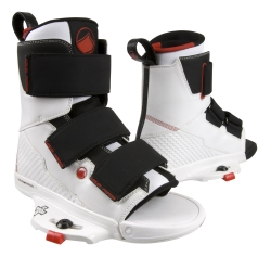 Liquid Force - 2013 Vantage OT Wakeboard Binding