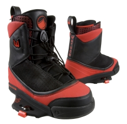 Liquid Force - 2013 Watson Wakeboard Binding