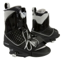 Liquid Force - 2013 B1 Wakeboard Binding