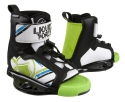 Liquid Force - 2013 Nemesis Wakeboard Binding
