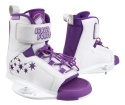Liquid Force - 2013 Star Wakeboard Binding