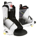 Liquid Force - 2013 Transit Wakeboard Binding