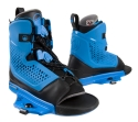 Liquid Force - 2013 Ultra OT Wakeboard Binding