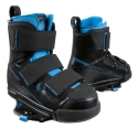 Liquid Force - 2013 Vantage CT Wakeboard Binding