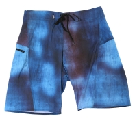 Liquid Force - Agenda - Men's Boardshorts