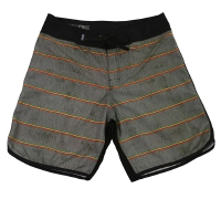 Liquid Force - BOB - Green - Men's Boardshorts