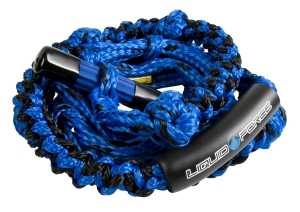 Liquid Force - Wakesurf Rope T Handle