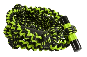 Wakesurf Rope T Handle