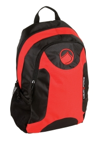 Liquid Force - Drop School Pack