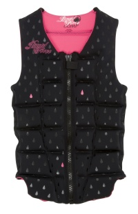 Liquid Force - 2013 Melody Comp Vest