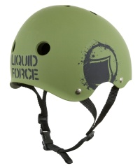 Liquid Force - Core Helmet
