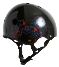 Liquid Force - Fooshee Helmet