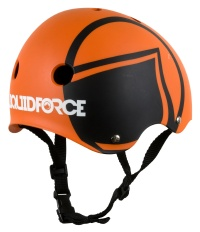 Liquid Force - Icon Helmet