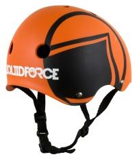 Liquid Force - Icon Helmet