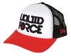 Liquid Force - Team LF Trucker Hat