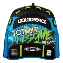 Liquid Force - Totally Awesome 2