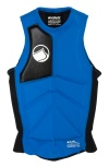 Liquid Force - Cardigan Comp Blue/Black