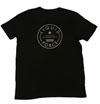 Liquid Force - Full Circle T Shirt
