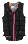 Liquid Force - 2013 Melody Comp Melissa Vest
