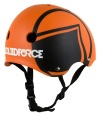 Icon Helmet