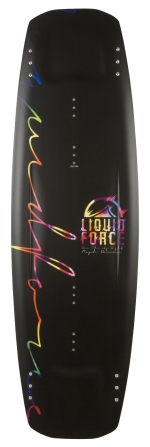 Liquid Force - 2013 FLX 138 Wakeboard