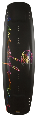 Liquid Force - 2013 FLX 142 Wakeboard
