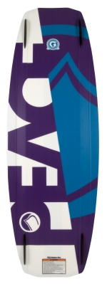 Liquid Force - 2013 Peak 132 Wakeboard