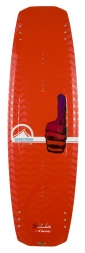 Liquid Force - 2013 Peak 140 Wakeboard