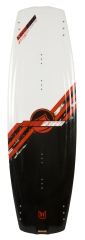 Liquid Force - 2013 Watson 135 Wakeboard